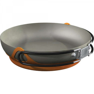 Jetboil 8 inch FluxRing Fry Pan