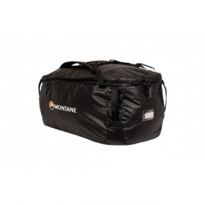 Montane Transition 95