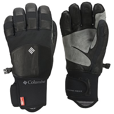 Columbia Mountain Monster Short Glove