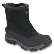 photo: The North Face Arctic Pull-On II Boot winter boot