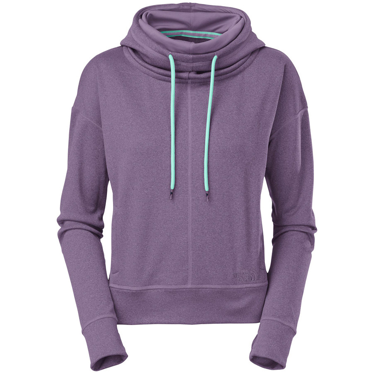 The North Face Lanna Pullover Hoodie