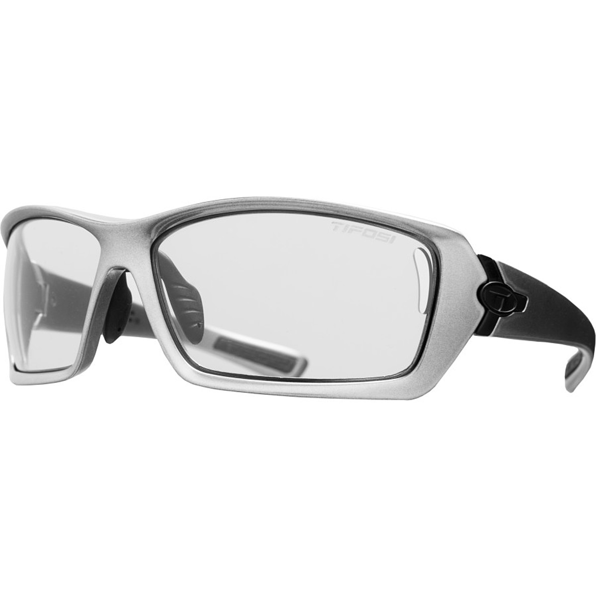 Tifosi Mast Photochromic
