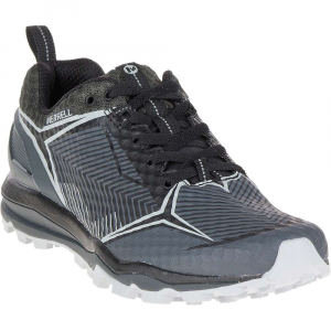 photo: Merrell All Out Crush trail running shoe