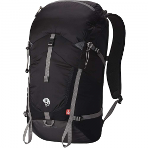 Mountain Hardwear Rainshadow 26 OutDry