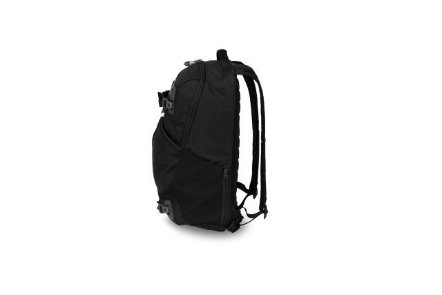 LifeProof Squamish 20L