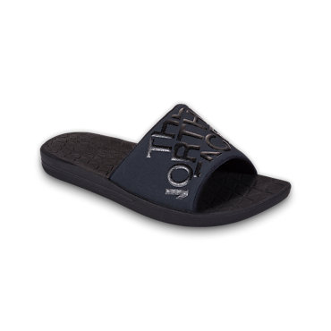 The North Face Base Camp Lite Slide