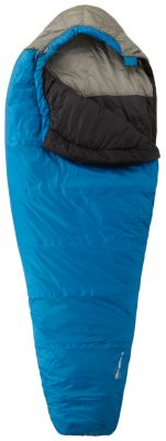 Mountain Hardwear UltraLamina 15°