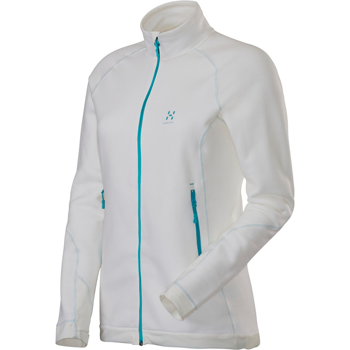 Haglofs Bungy II Q Jacket