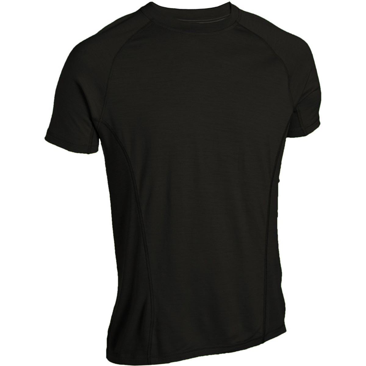 photo: Smartwool Lightweight Tee base layer top