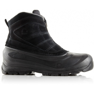 photo: Sorel Cold Mountain Zip winter boot
