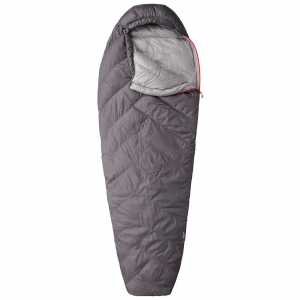 Mountain Hardwear Ratio 45