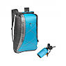 photo: Sea to Summit Ultra-Sil Dry Daypack 22 L