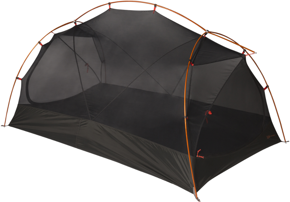 Mountain Hardwear Pathfinder 2