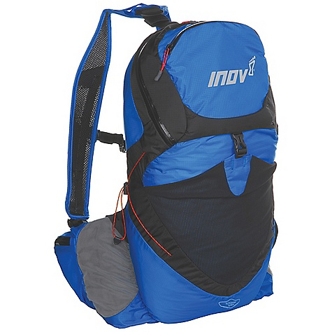 photo: Inov-8 Race Pro 18 hydration pack