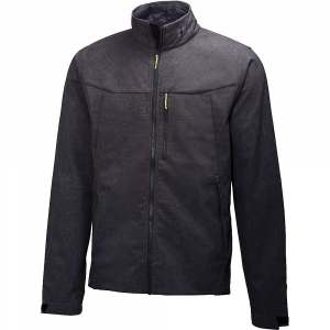 Helly Hansen Paramount Jacket