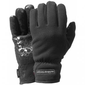 Outdoor Designs Bora Grip Windpro Glove