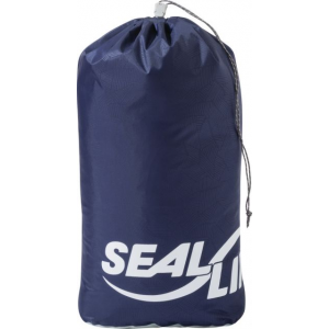 SealLine Blocker Cinch Sack
