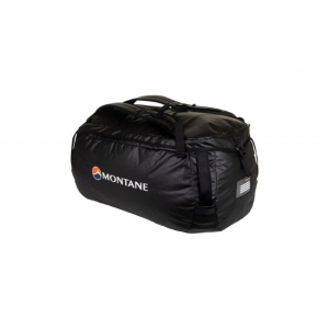 Montane Transition 60
