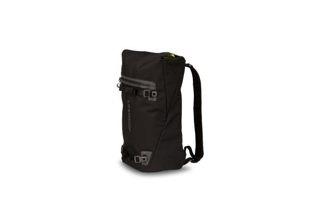 LifeProof Quito 18L