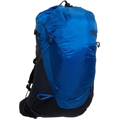 photo: The North Face Hydra 26 daypack (under 35l)