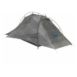 photo: Sierra Designs Mojo UFO three-season tent