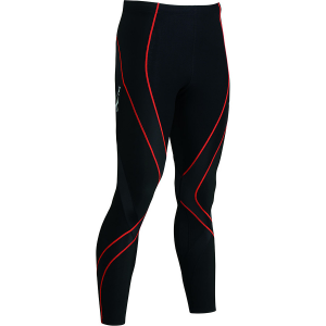 photo: CW-X Men's Stabilyx Tights performance pant/tight