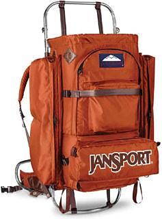 jansport-d2_external_frame_pack_p1_-0.jp