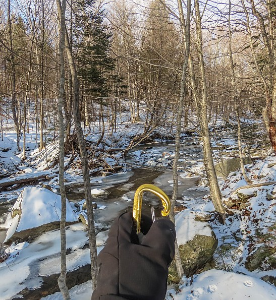 edgar-snowhike-sterling-11-OR-glove.jpg