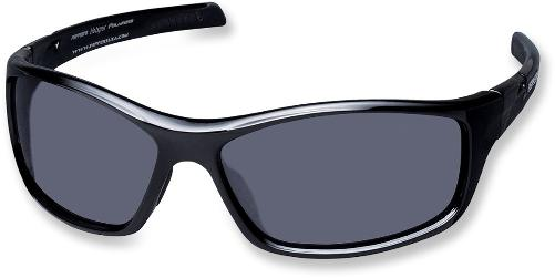 photo: Pepper's Hotspur sport sunglass