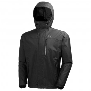 photo: Helly Hansen Women's Vancouver Jacket waterproof jacket