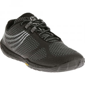 photo: Merrell Pace Glove 3 barefoot / minimal shoe