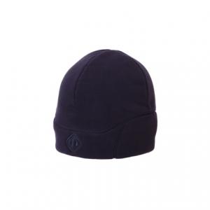 photo: Outdoor Designs Windibeanie winter hat