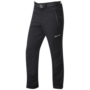 photo: Montane Terra Thermo Guide Pant snowsport pant