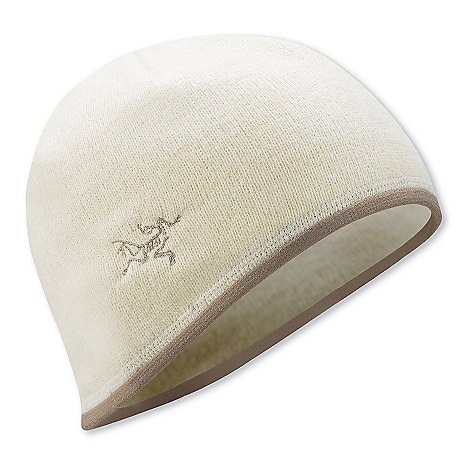 photo: Arc'teryx Covert Beanie winter hat