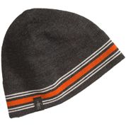 photo: Smartwool Boys' The Striped Lid winter hat