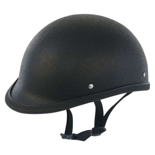Head Trip Polo Helmet
