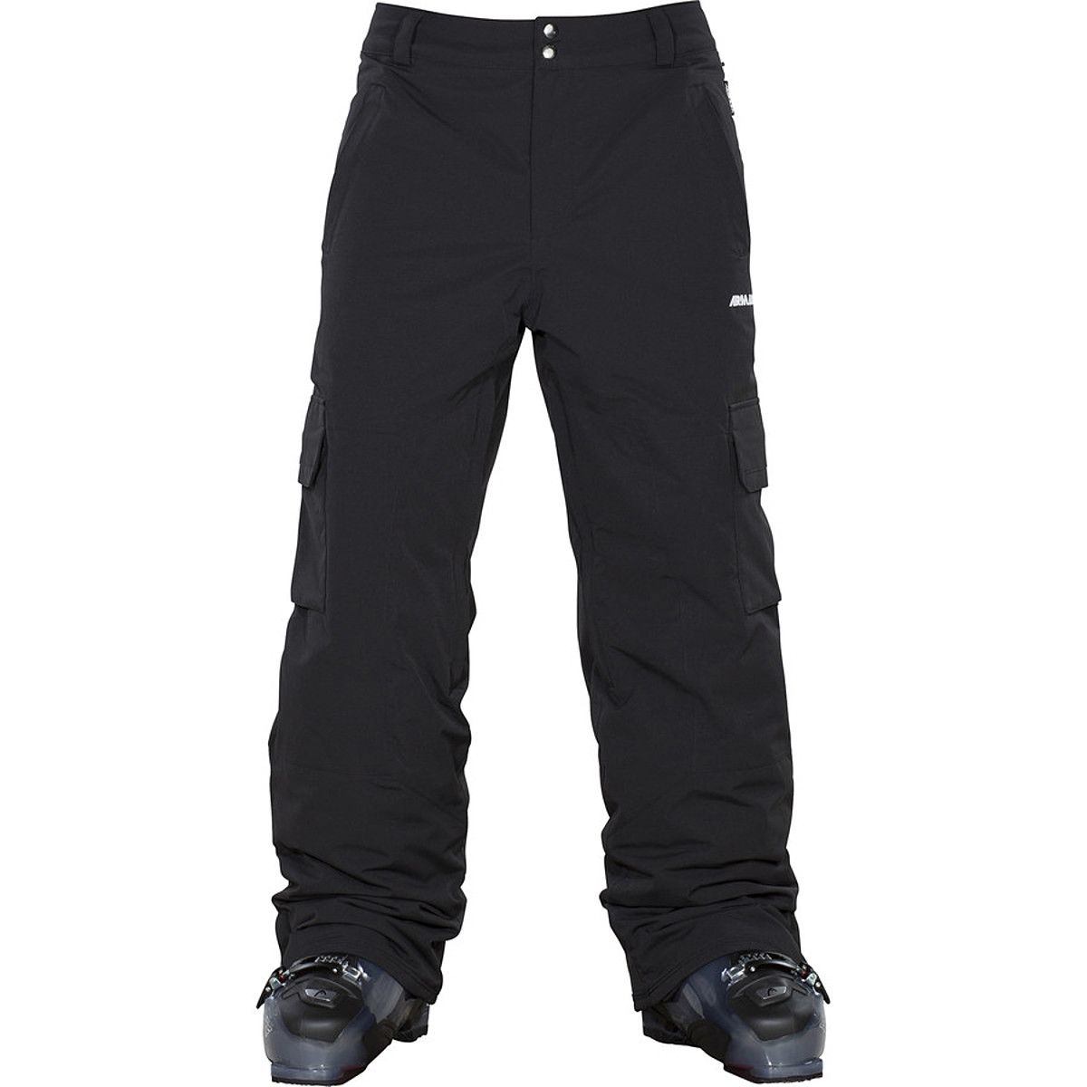 Armada Scope Insulated Pant