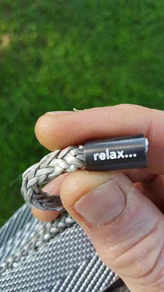 04-Relax.jpg