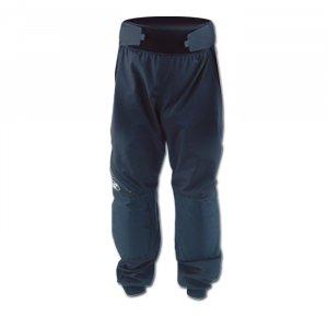 photo: Stohlquist Treads paddling pant