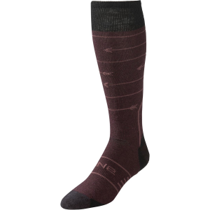 DaKine Thinline Sock