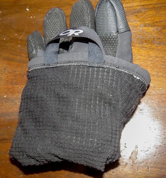 OR-glove-liner.jpg