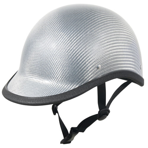 Head Trip Daffy Helmet