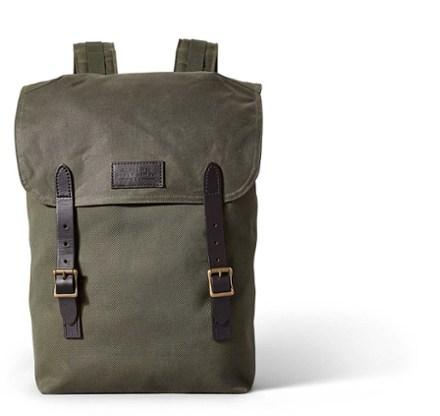 Filson Ranger Pack