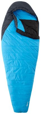 Mountain Hardwear Hibachi 15