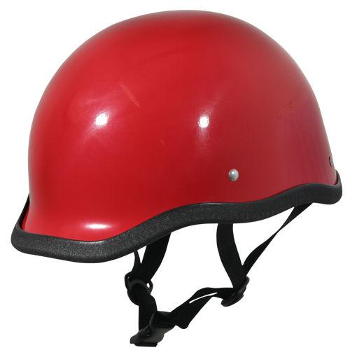 Head Trip Weapon Kayak Helmet