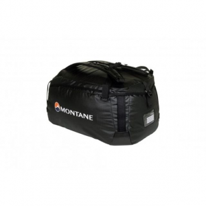 photo: Montane Transition 40 pack duffel