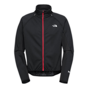 photo: The North Face Women's Dirt Track Jacket wind shirt