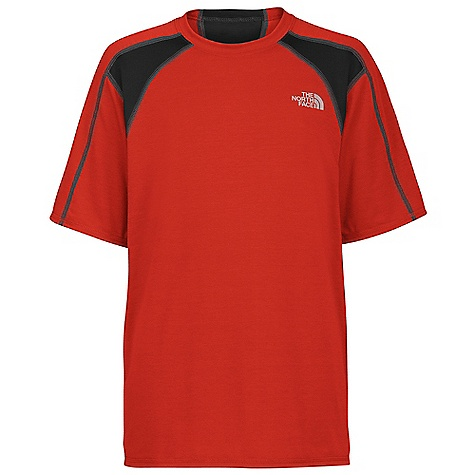 The North Face Vitesse Tee