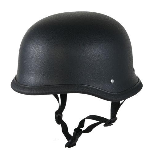 Head Trip Klink Helmet