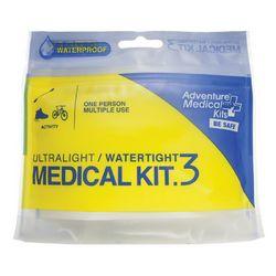 photo: Adventure Medical Kits Ultralight & Watertight .3 first aid kit